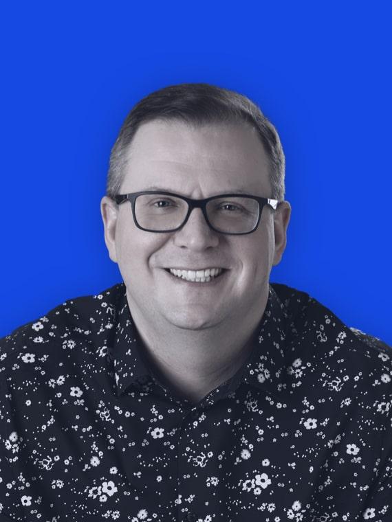 Maciej Gawlik