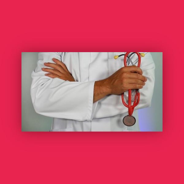 Lekarze firm